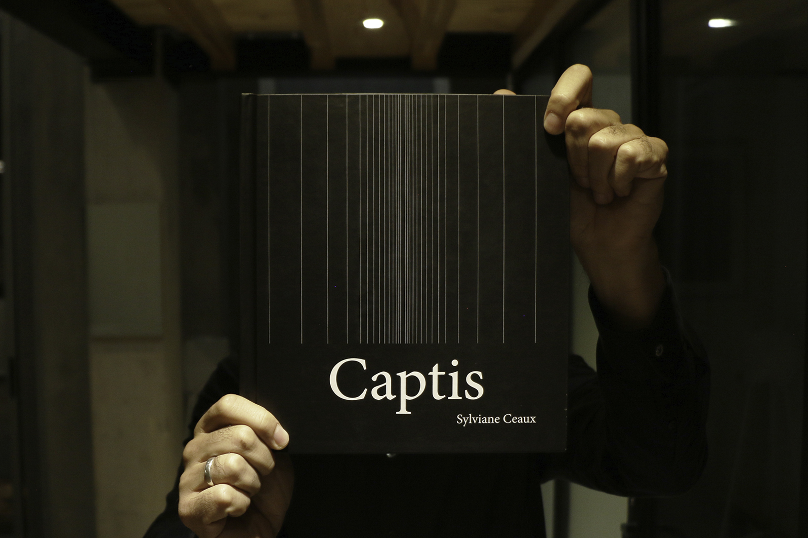 Captis_Frank_00