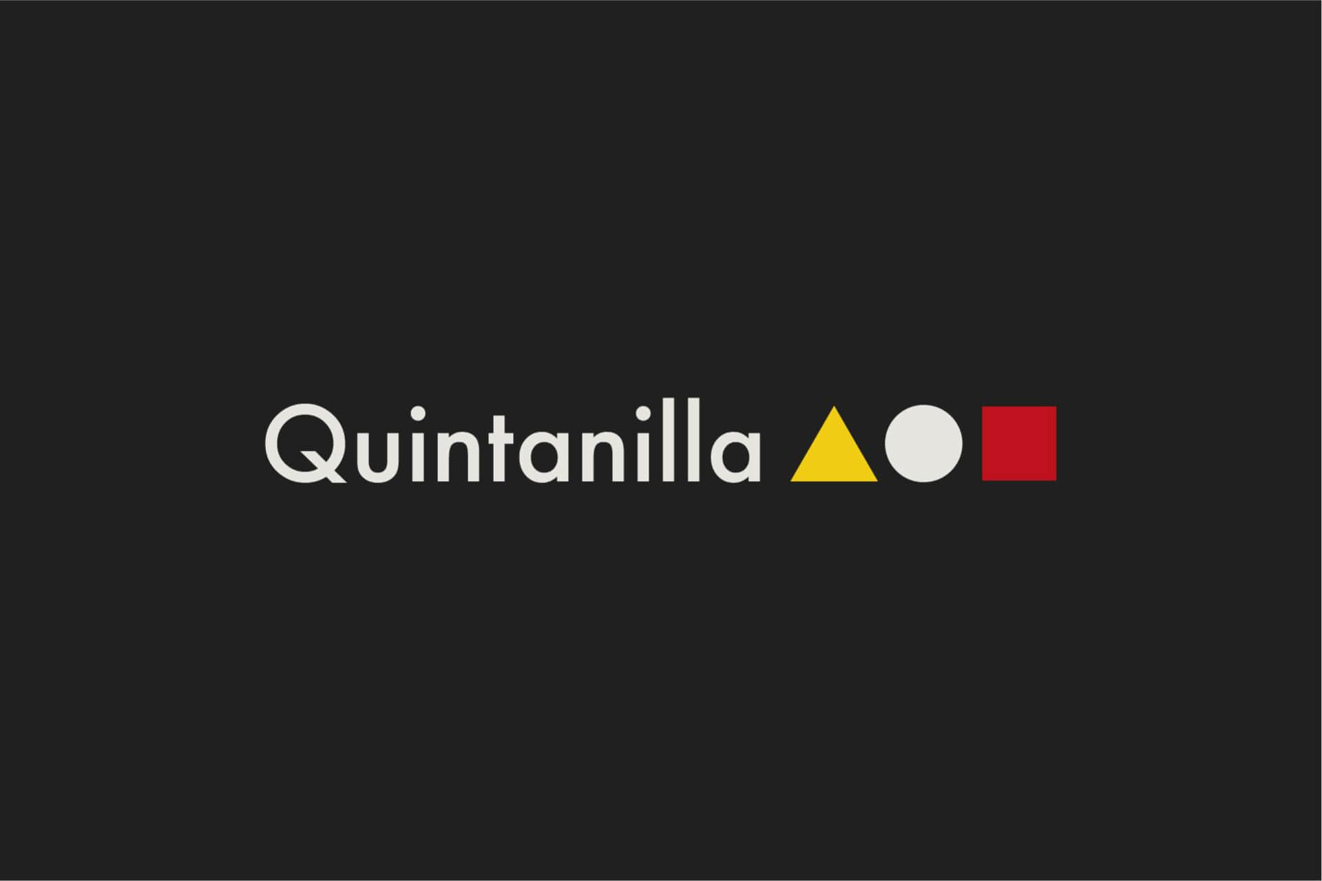 f18o_quintanilla_arquitectos-06