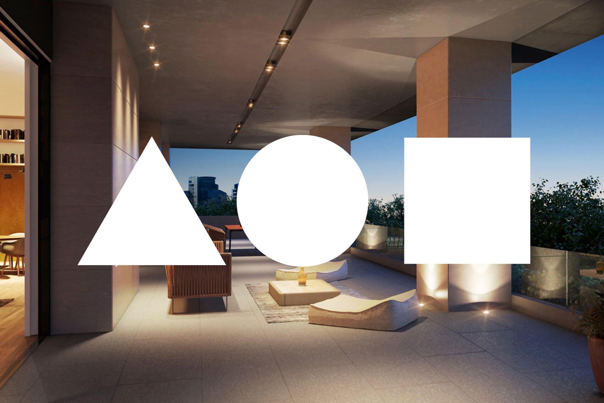 f18o_quintanilla_arquitectos-07