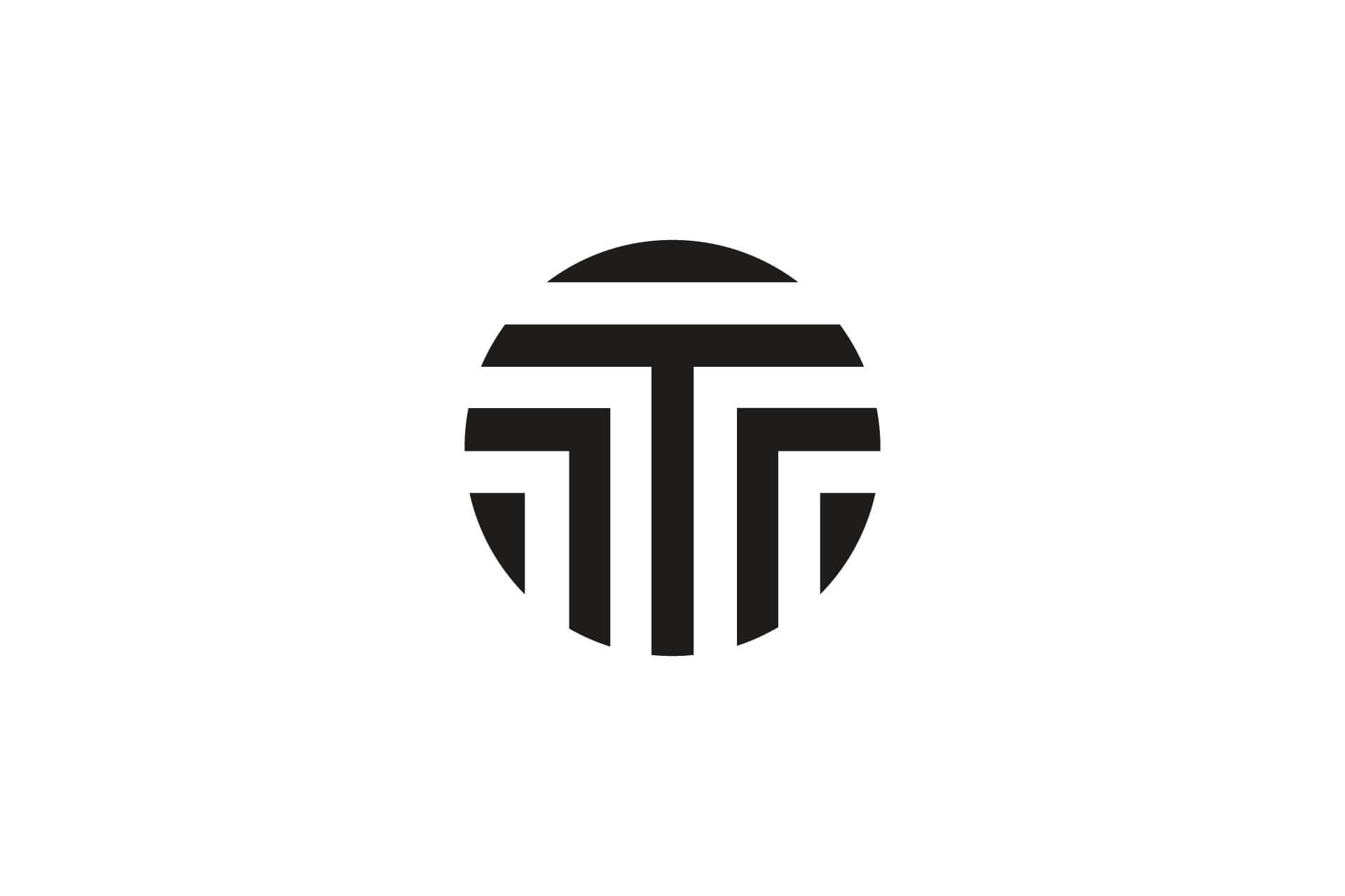 f18o_tracer-01