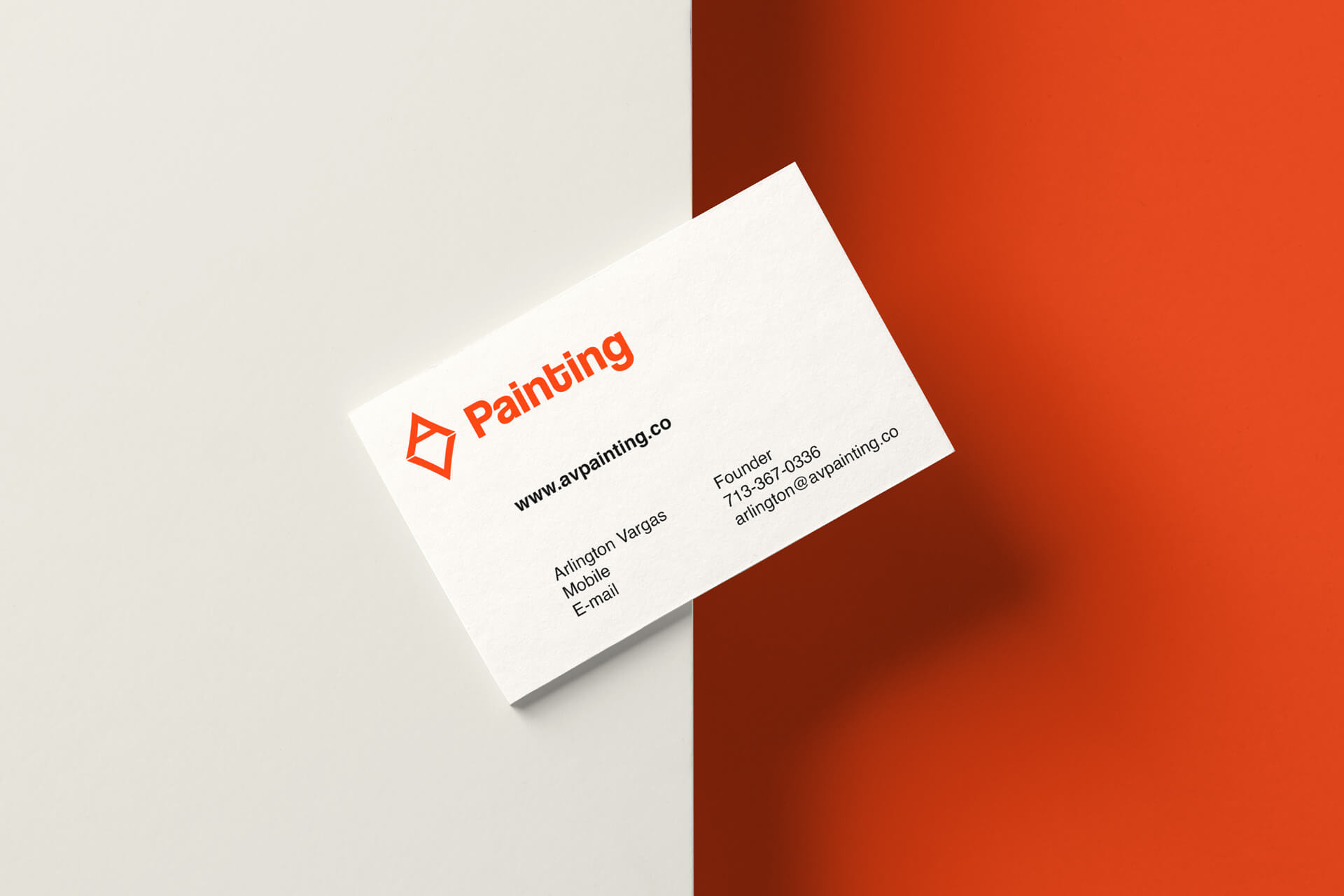 avpainting_f18o_businesscard