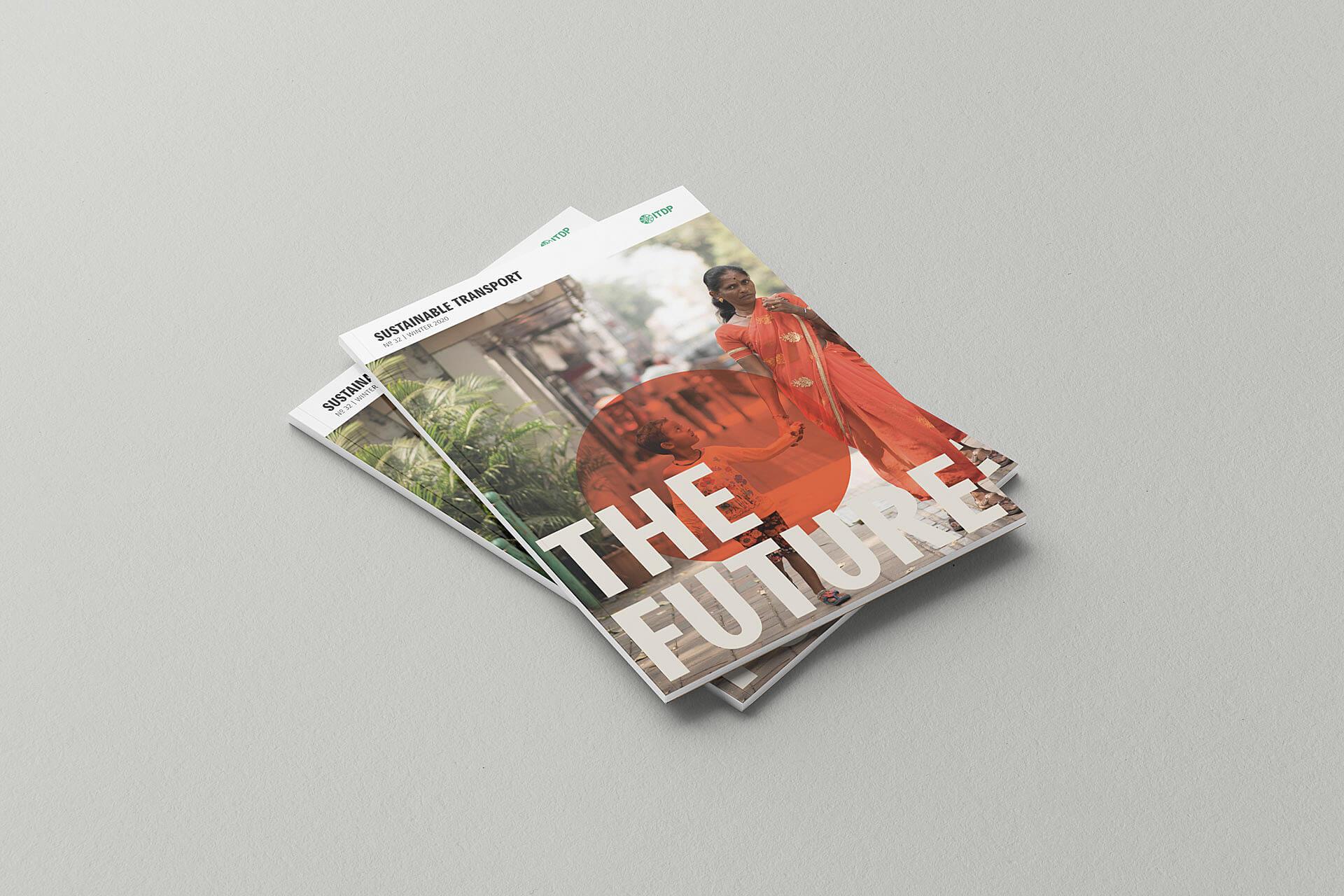 2020_cover_f18o-1