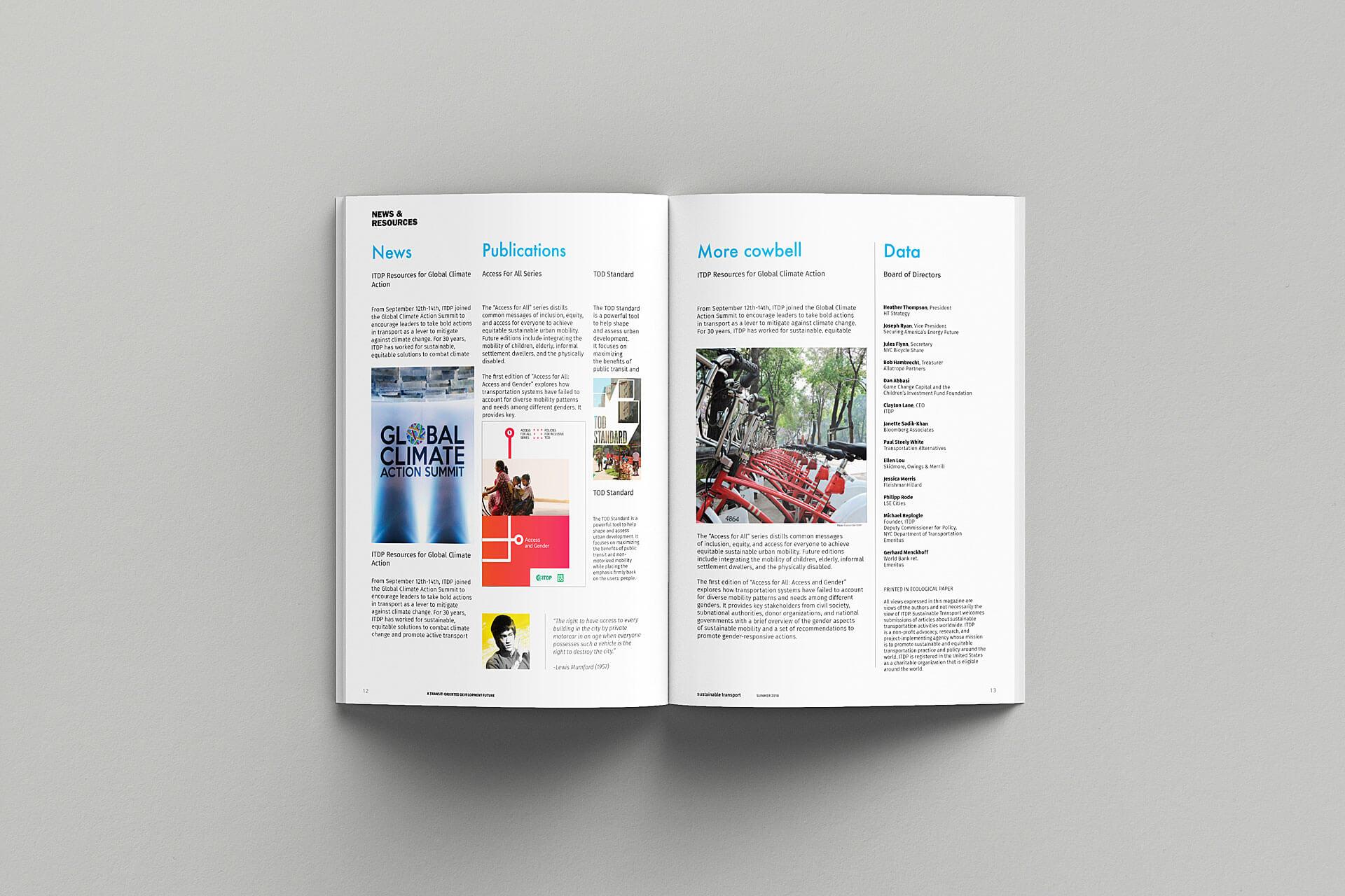 A4-Transport_Magazine-1
