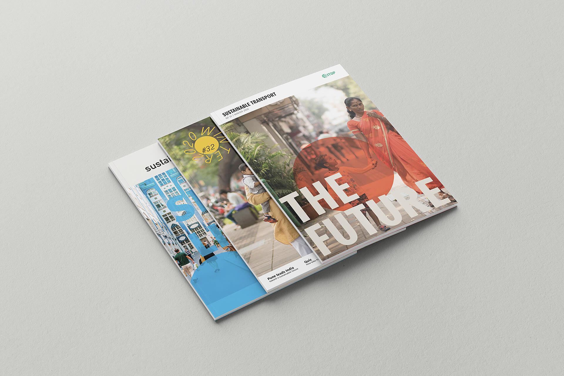 A4-Transport_Magazine_2-1