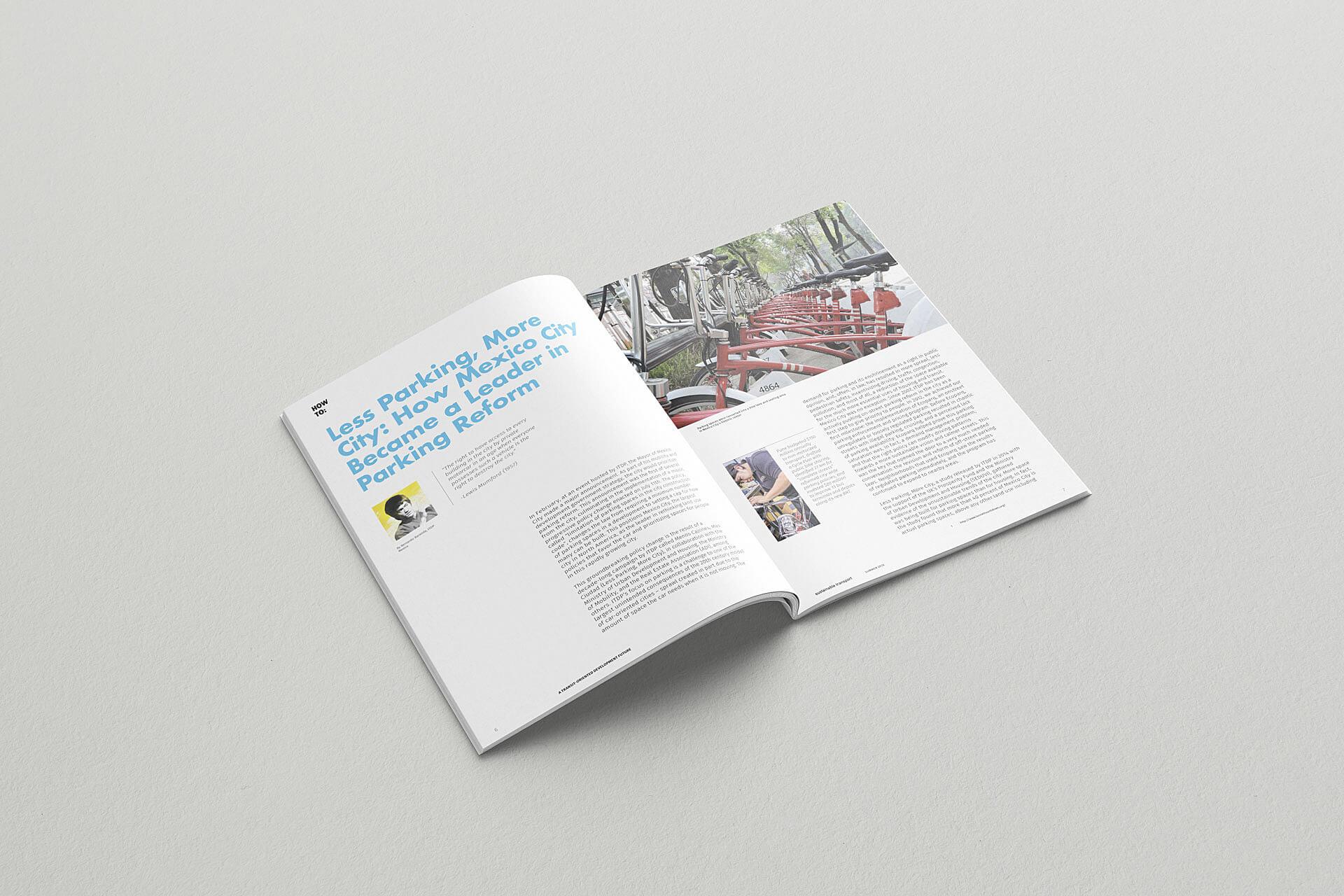 A4-Transport_Magazine_3_A