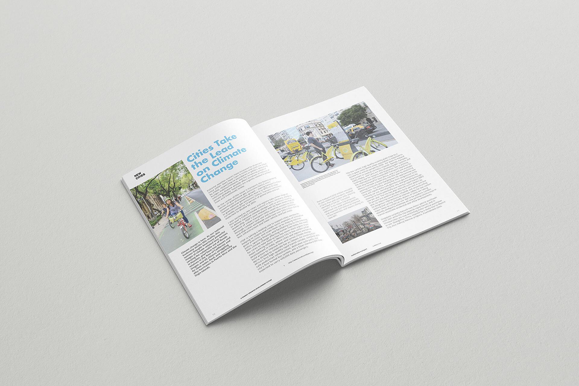 A4-Transport_Magazine_3_B