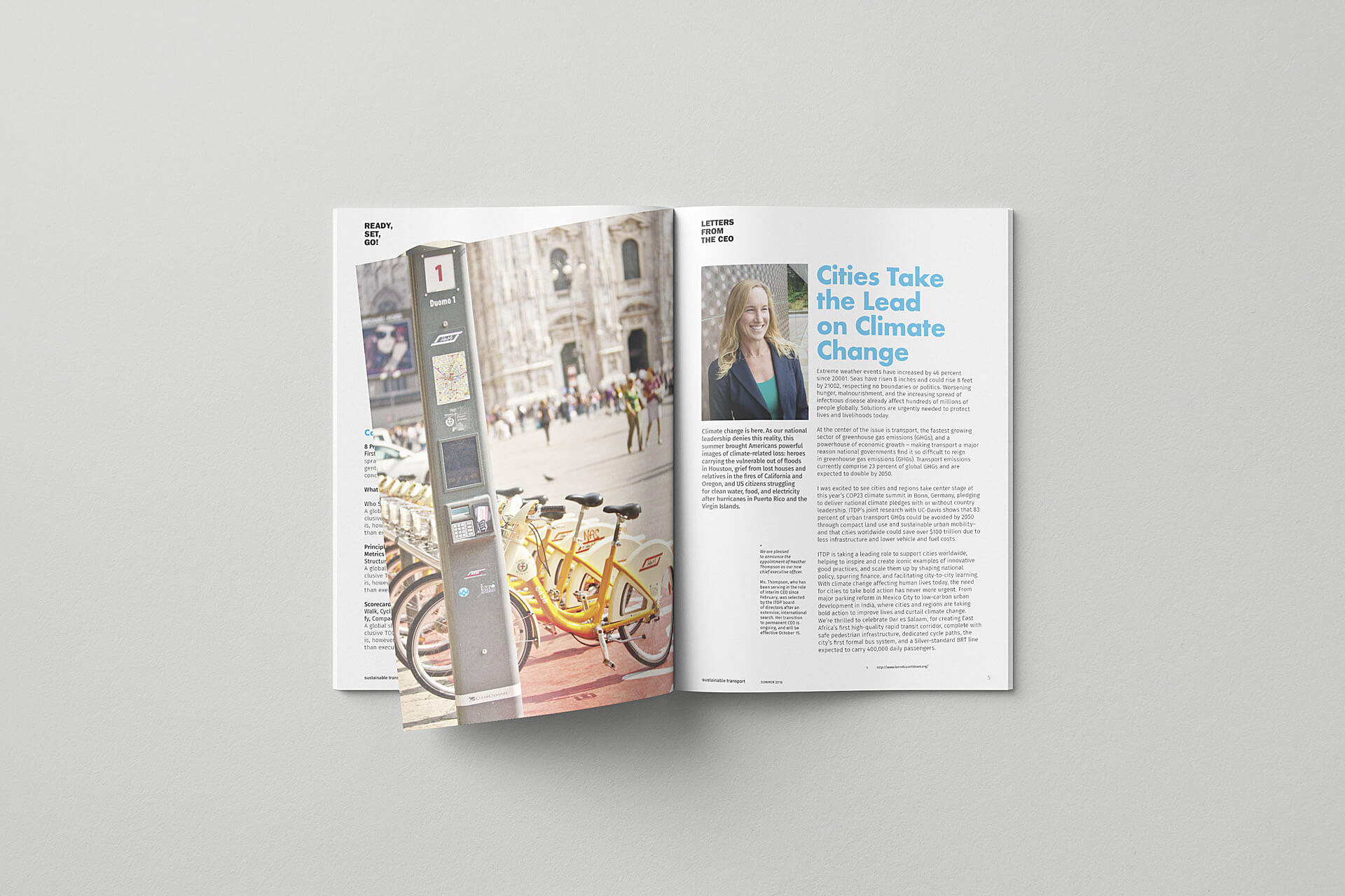 A4-Transport_Magazine_4