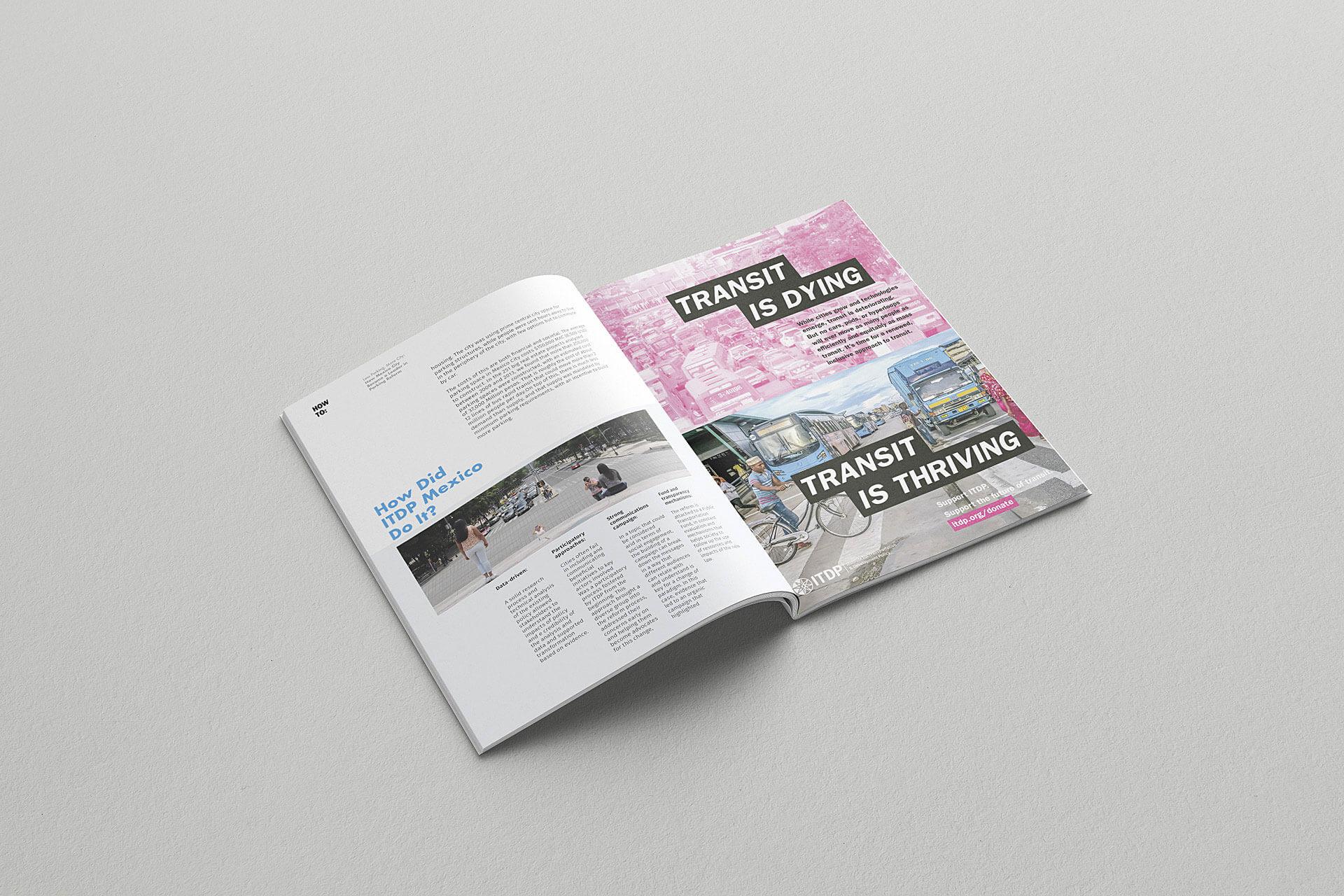 A4-Transport_Magazine_5