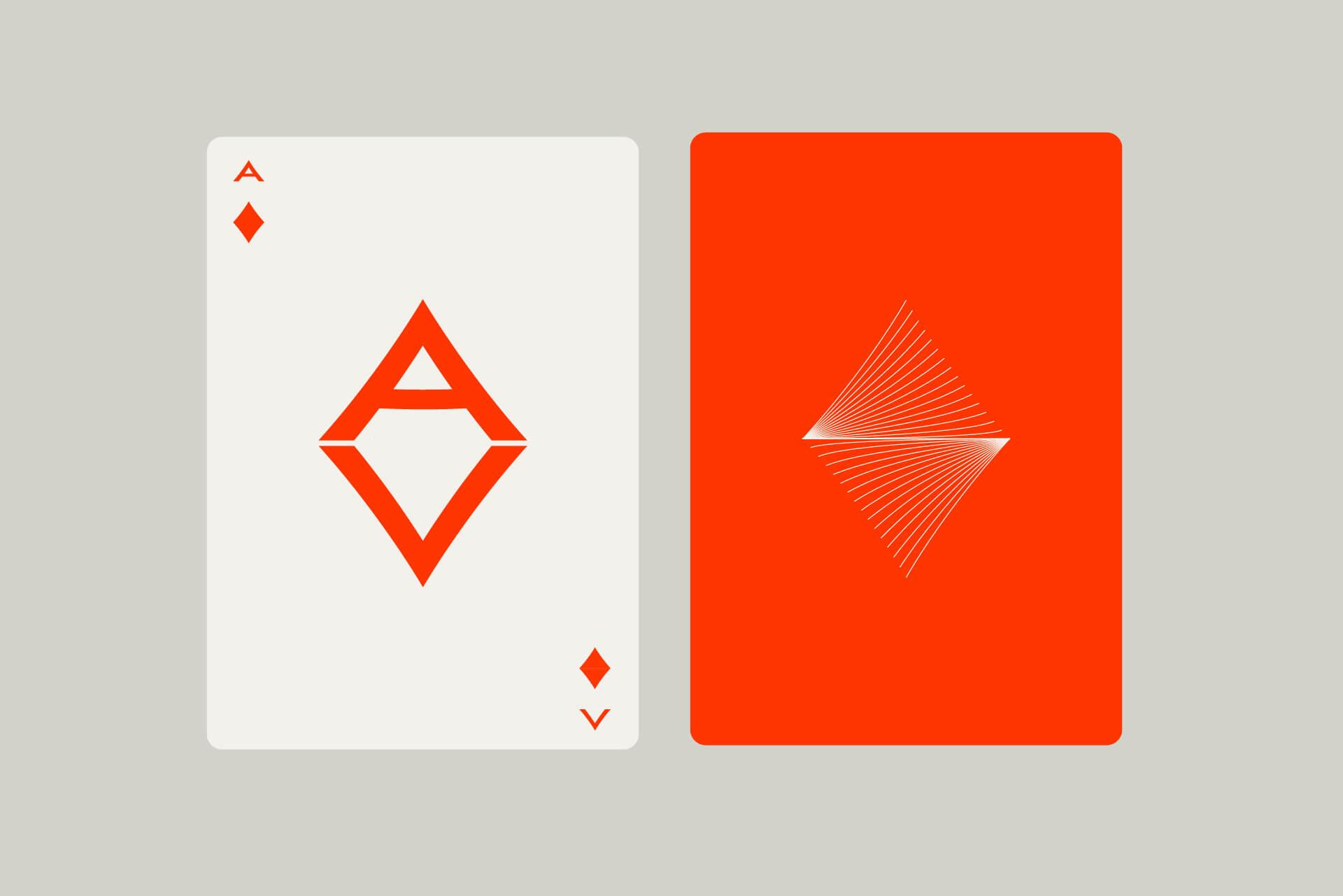 f18o_avp_identity_grey-05