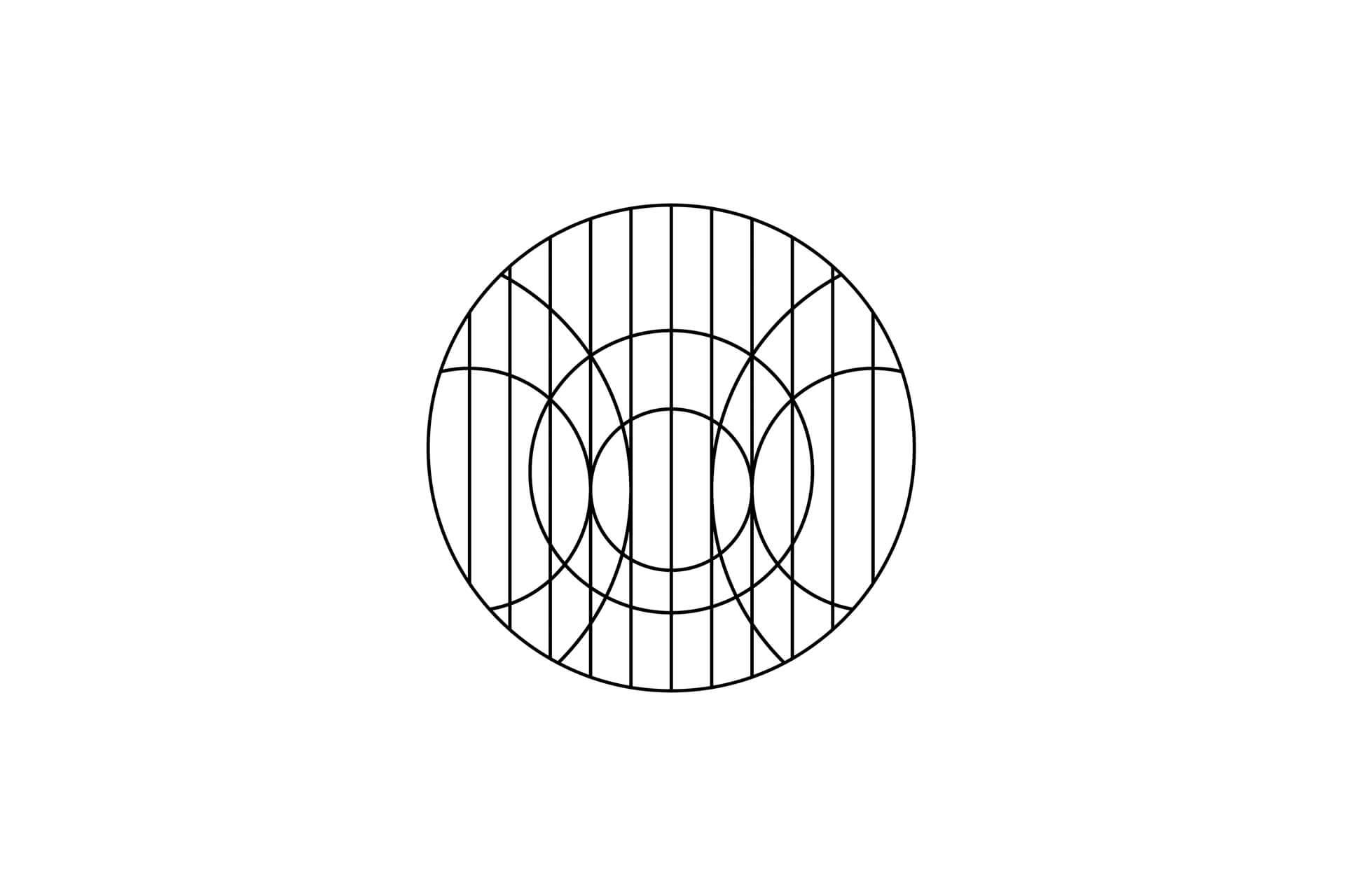 grid_envereda