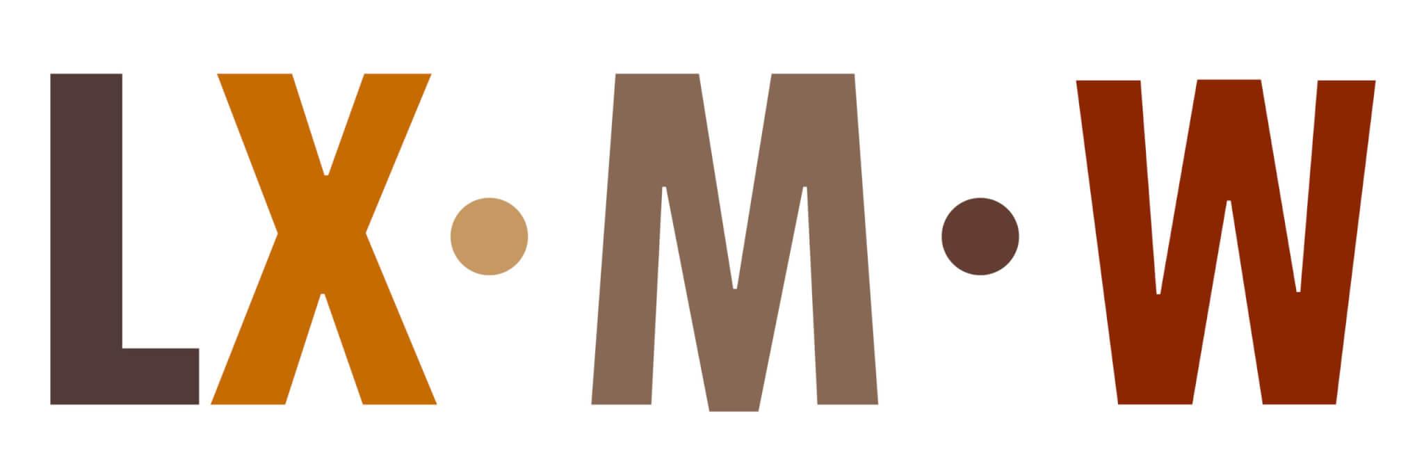 LxMW-3_Mesa-de-trabajo-1
