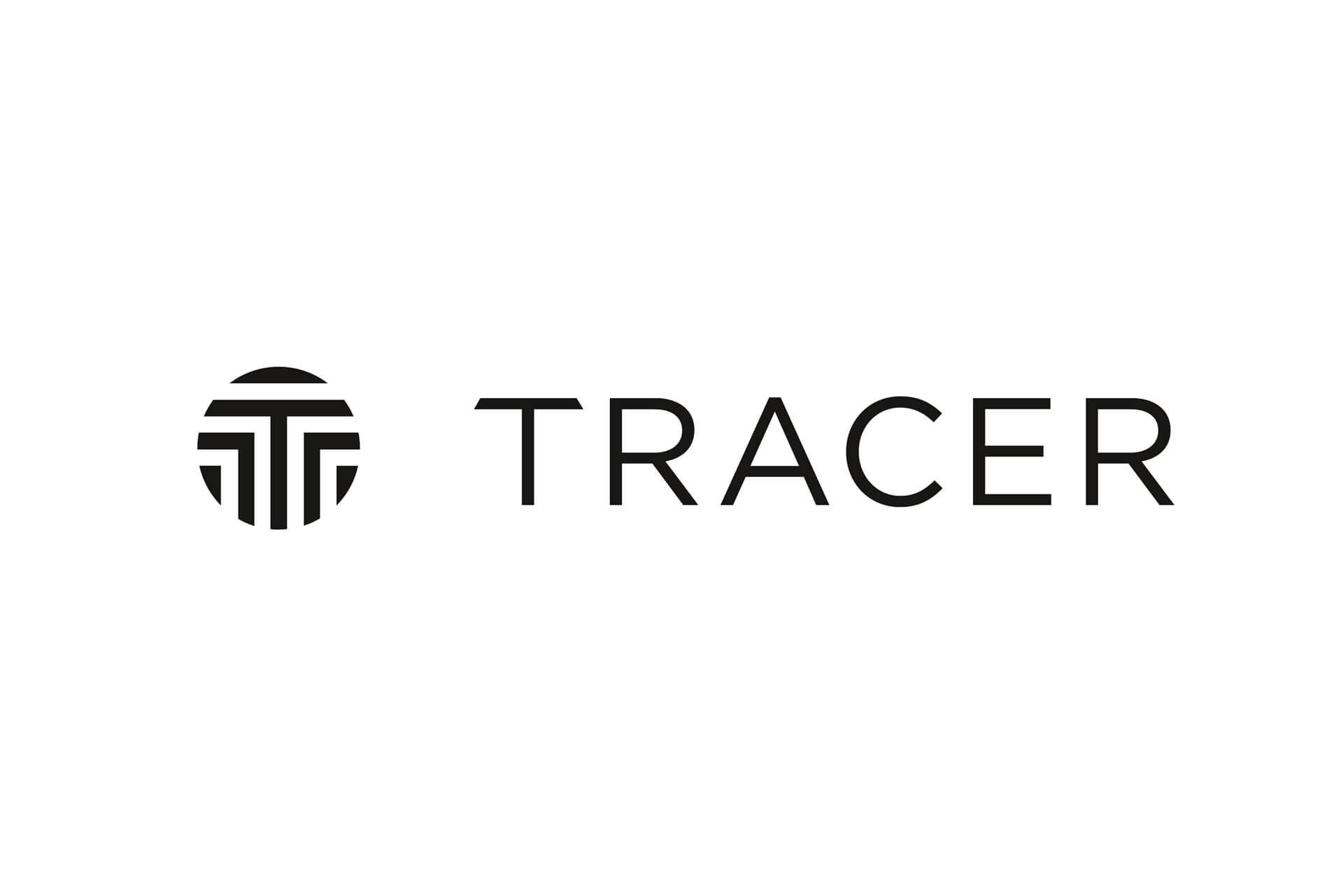 tracer_logo-01