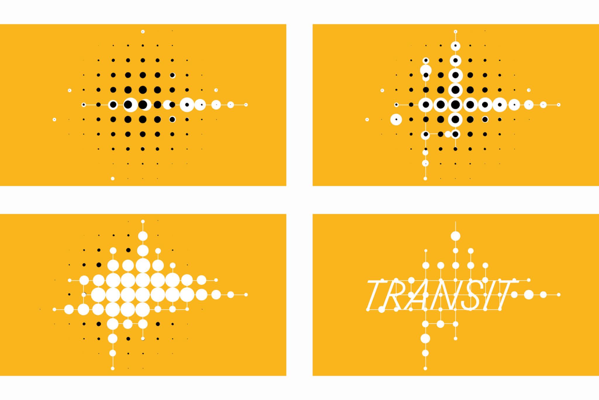 transit_Mesa-de-trabajo-1-1
