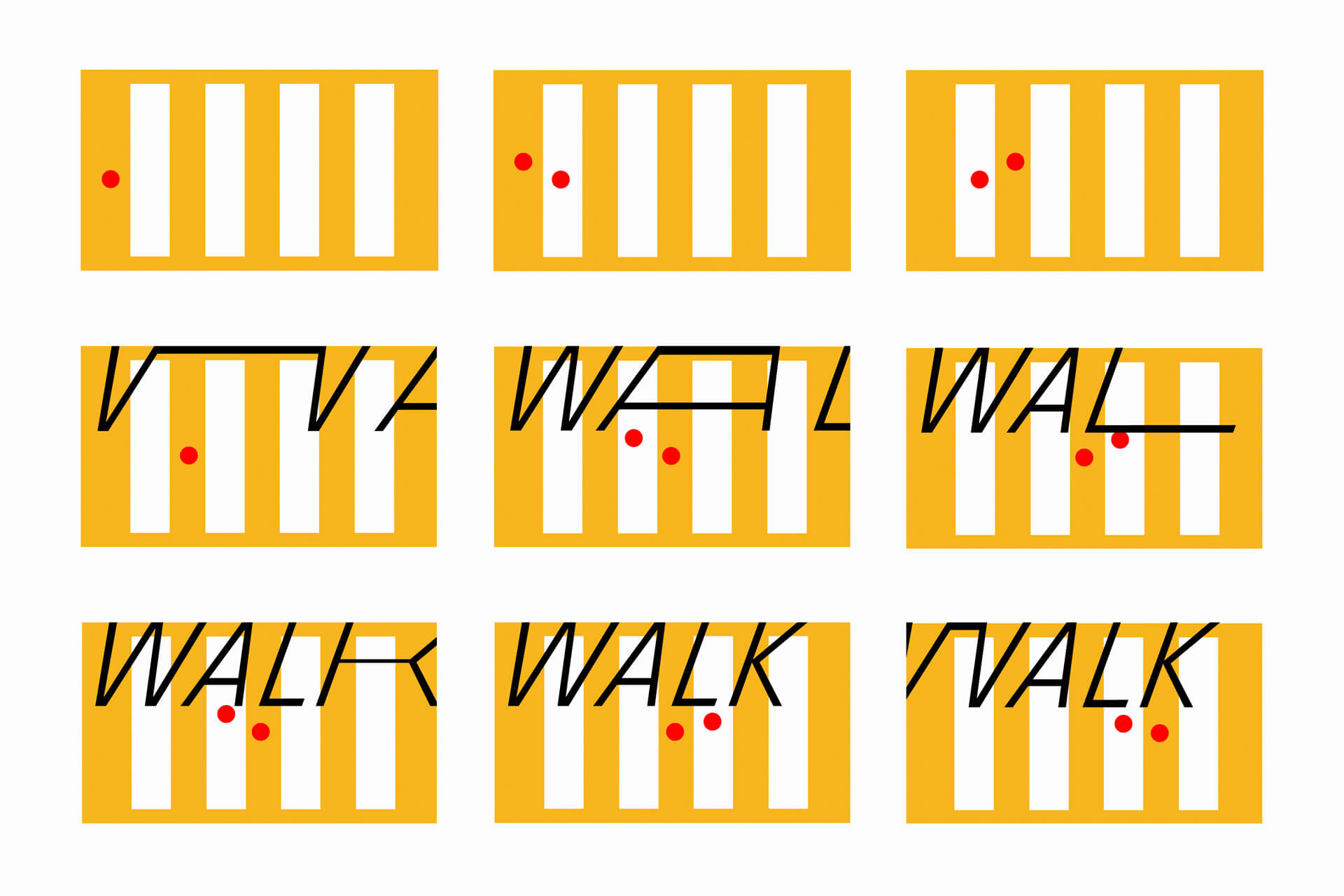 walk_1