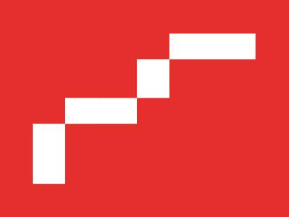 fvs-rectangle